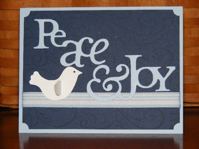 Peace&Joy_Card[1]