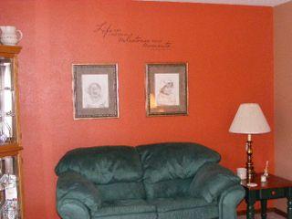 Livingroomlife1