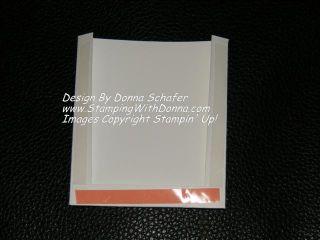 DSCF5354 (Small)