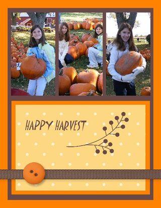 Pumpkin Farm Card shadow-001