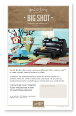 Bigshotstarter_flyer_oct2011_TH