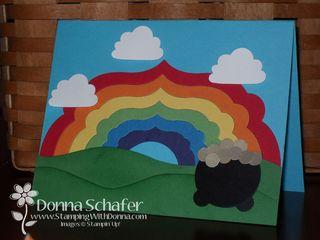 Framelits Rainbow copy