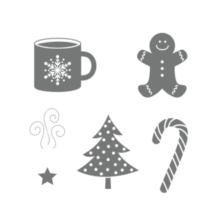 Scentsational Seasons stamp set
