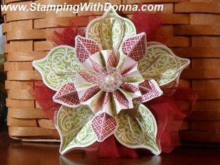 Ornament Holiday Mini 2012 sm