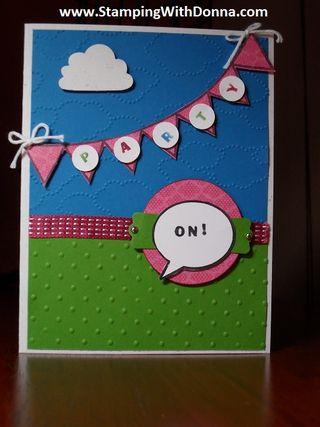 Charlotte's card sm