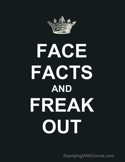 Face Facts and Freak Out_2-wm