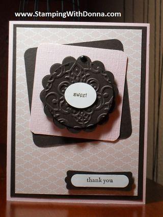 Oreo card 1 sm