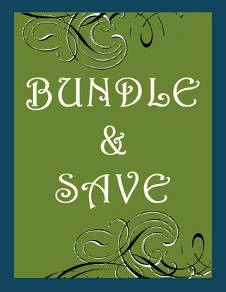 Bundle & Save-001