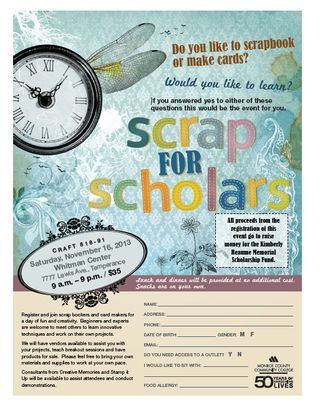 Scrap4ScholarsFlyer2_phixr