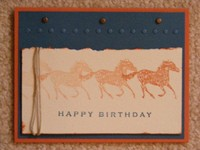 Franks_bday_card