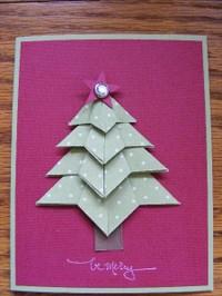 Origami_tree_001_2