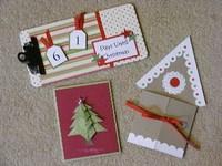Christmas_wow_class_07_002