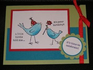 A_little_birdie_told_me