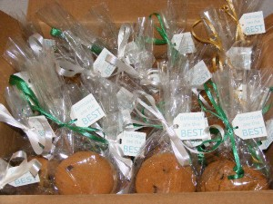 Birthday_cookies